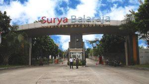 Gerbang Surya Balaraja