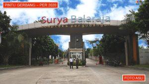 Surya Balaraja