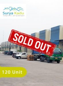 Surya Kadu