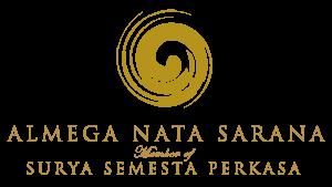 Surya Semesta Perkasa